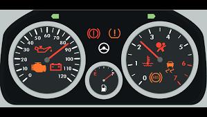 let jij op de brandende waarschuwingslampjes op het dashboard van je lijf? wat doe jij als je lichaam zegt: stop, ho en niet verder?