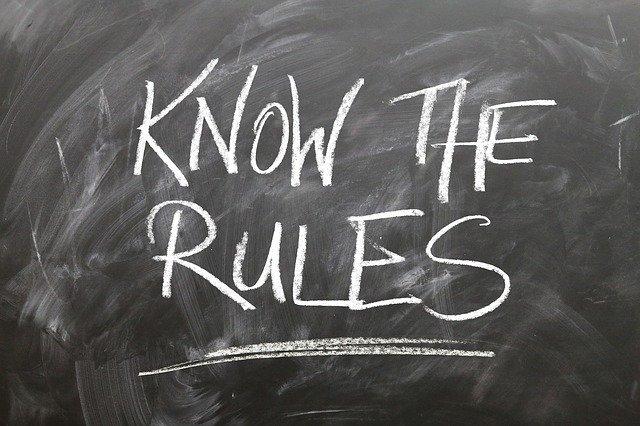 7e reden om niet goed voor jezelf te zorgen: het is geen gewoonte, geen regel, niemand doet het. het zit niet in onze cultuur, in ons systeem